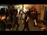 Женский стиль с Ксенией Оськиной (Танец 4)