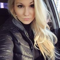 Анкета Фатима Даудова
