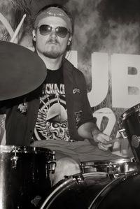 Андрей Корытников