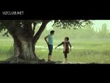 Jahongir_-_Sevgi_Dunyosi_HD_(www.uzclub.net)