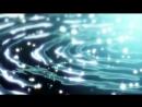 Ловцы забытых голосов [клип]Hoshi wo ou kodomo [AMV]Essentia