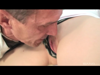 I love my gynecologist 12 (diablo productions) 2017 (all sex, facial cumshot, lingerie, gonzo, порно, секс)