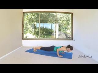 Vin_yasa_yoga_samakonasana_poperechnyy_shpagat_60_min