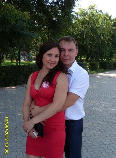 Лейсанчик Ганибаева
