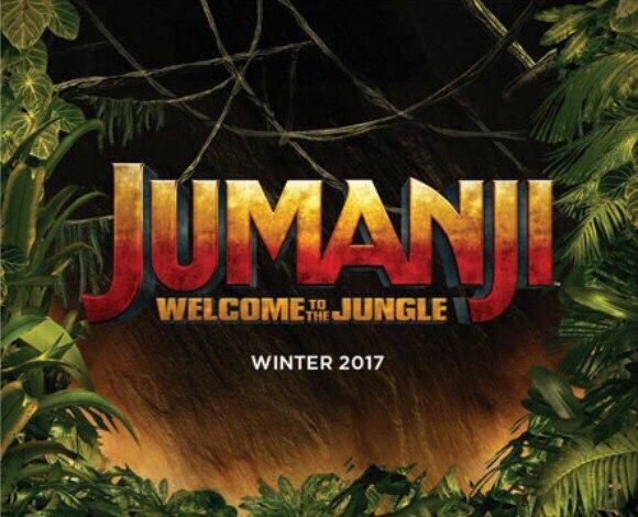 Jumanji welcome to the jungle yify subtitles