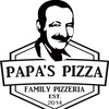 Папас Пицца | доставка вкуснейшей пиццы в Пензе