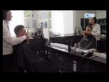 05.09.2017 Брить или не брить: вот в чем вопрос. Почему возвращается мода на бороды?