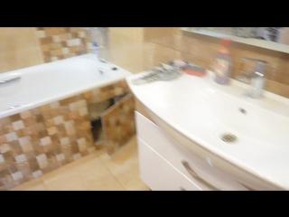 Ванна в Кульшарипово с душевой для собаки