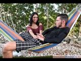 LatinAdultery  NaughtyAmerica Vanessa Sky (2017) Сборник видео Brazzers, Naughty America, RealityKings и др.