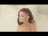 Jessica Sutta - Feel Like Making Love