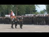 Войска Дяди Васи (Виталий Леонов)