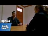 Морская Полиция Спецотдел / NCIS / 14 Сезон / 7 Серия - Промо HD
