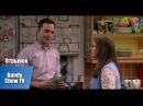 Теория большого взрыва  The Big Bang Theory  10 Сезон  6 Серия - Отрывок Full-HD