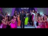 Om Shanti Om Deewangi Deewangi song in HD