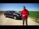 Ravon R4 большой тест Автопанорамы