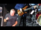 Ian Gillan, Don Airey band &amp Symphony orchestra in Saint Petersburg (part 2)