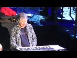 Ian Gillan, Don Airey band &amp Symphony orchestra in Saint Petersburg (part 3)