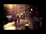 Helicopter Girl - Umbrellas In The Rain (24-Bit Audio)