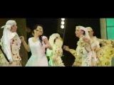 INDIVA танец и татарская музыка HD d