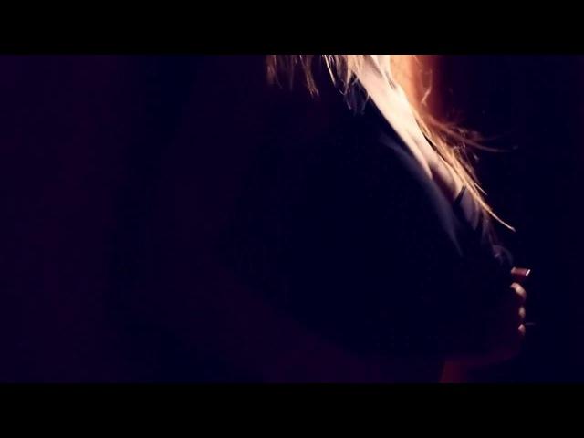 I Am CandyGirl: Nastik Kitsan (Director: Said Energizer)