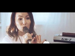 Ирена Файрушина - Мичээргин Кистээмэ (Acoustic Version)