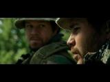 Уцелевший  Lone Survivor (2014)