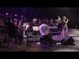 The Outlook Orchestra feat. Ruby Wood -