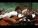 VSOP Vienna Symphonic Orchestra Project - Brothers in Arms 1986
