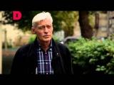 Михай Волонтир . Цыганская любовь