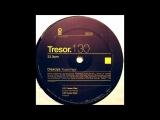 DREXCIYA - Fusion Flats (Octave One Mix)