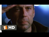 Hart's War (1111) Movie CLIP - Full Responsibility (2002) HD