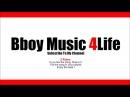 Dj Fleg - Clive's Chords | Bboy Music 4 Life 2016