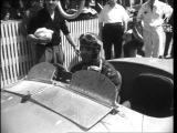 Le Mans Motor Race (1949)