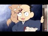 Аниме приколы под музыку. Смешные моменты из аниме. 1