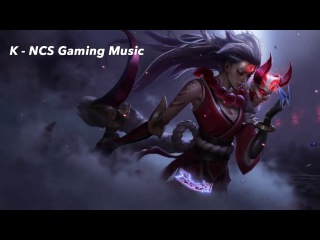 Best Songs for Playing League of Legends #5 ► 1H Gaming Music Mix ► LOL NCS Gaming Music Mix