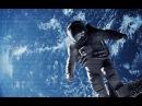 Звуки Открытого Космоса с Кораблей NASA Sounds of Space with NASA Ships Antistress