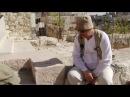 Запретные темы истории ЛАИ Скляров А.Ю - Земля обетованная 2 серия