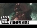 Schwartz Gift Galle OFFICIAL HD VIDEO