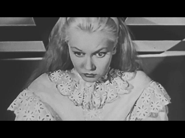 Elad Magdasi Mathias Weber - Magnet (Hector Oaks Remix)