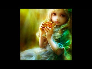 Avril Lavigne Alice - саундтрек к фильму Алиса в Стране Чудес