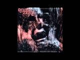 Division By Zero - Tyranny of Therapy FULL ALBUM - heavy dark progressive metal