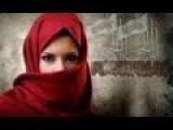 Fisabilillah - Al Fatihah Gothic Trash Metal 2014