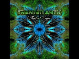 TRANSATLANTIC - Kaleidoscope (2014) Full Album HQ + HD