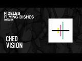 Fideles - Flying dishes (Original Mix)