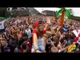Sergey Nevone &amp Simon O'Shine - In Spite of Everything (Original Mix) Defcon Rec. Promo Video