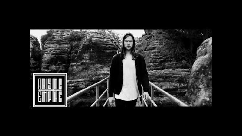 WALKING DEAD ON BROADWAY - Haunted (OFFICIAL VIDEO)