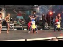 Latin Formation - Cuba by Barrio Latino Dance Studio