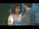 Алсу Хисамиева - Тәрәзәңә ай килер 1994