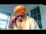 Punjabi - Bedi and Sodhi Khatris flourish on POOJA DAAN, the greatest sons of Satan.