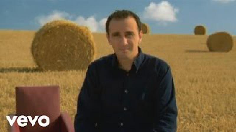 Elie Semoun - Vous